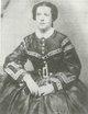 Sophia Margaret <I>Bowen</I> Hinman