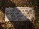 Thornton B. Mann