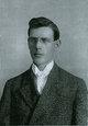 John Joseph Melville, Sr