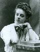 """Estelle Mildred """"Stella"""" <I>Johnson</I> Melville"""