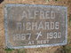Alfred Richards