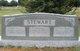 James William Stewart