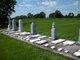 Old Danville Catholic Cemetery