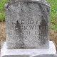 Leroy Beckwith