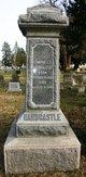 Edmund LaFayette Hardcastle