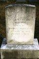 Margaret Fitzhugh <I>Yellott</I> Hardcastle