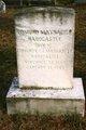 Edmund Maynadier Hardcastle