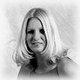 Profile photo:  Skye Ann Cannell