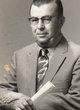 Elmer Ellis Ross, Jr
