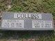 Profile photo:  Lucinda <I>Cook</I> Collins