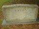 Sidney Lanier Eason, II