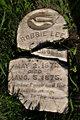 Robbie Lee Croft