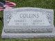 "Profile photo:  Helena Sophia ""Helen"" <I>Maciolek</I> Collins"