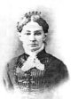 Tryphosa Ann <I>Greenman</I> Hunt