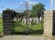 Children of Israel Cemetery