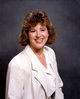 Pamela Ruth <I>Davis</I> Butler