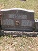 Etna Lee Fridge