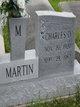 Charles D. Martin