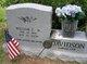 """William J. """"Bill"""" Davidson, Jr"""