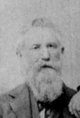 Jeremiah Burk Burnett