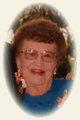 Profile photo:  Blanche Anna <I>Putzy</I> Hess