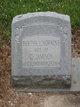 Bertha L <I>Hopkins</I> Jamison