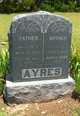 Joseph T. Ayres