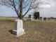 Emmittsville Cemetery