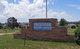 Crestview Memorial Garden