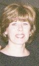 Linda Tremper