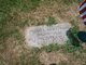 Profile photo: Pvt Edward Louis Armstrong