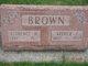 Arthur Lee Brown