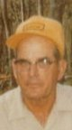 "Profile photo:  Charles Clarence ""Clarence"" Johnston, Sr"
