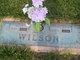Wilma Wilson