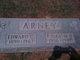 Edward Charles Arney