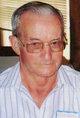 Profile photo:  Norris Calvin Butler