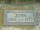 John A Kubale