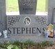 Tj Stephens