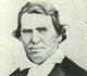 Charles Applegate