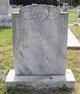 Creasey Jane Hatcher