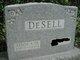 Leroy J DeSell, Sr