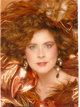 Barbara Gay La Forge