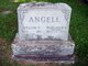 Profile photo:  Margaret S. <I>Stevenson</I> Angell