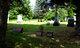 Gilbert Lutheran Cemetery