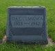 Ida Esther <I>Cornell</I> Cummings