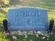 Marie Clara <I>Reinhold</I> Striegel