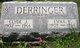 Clyde Joseph Derringer