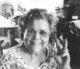 Profile photo:  Betty Lou <I>Bankhead</I> Dyke