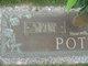 George Walker Potts