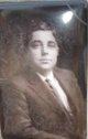 Profile photo:  Abe Schiff